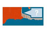 Ask an Expert logo