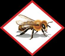 Pollinator Protection image