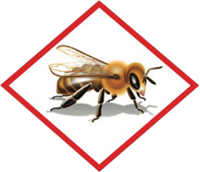 Pollinator Protection image