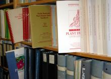 History of the PNW Plant Disease Management Handbook image